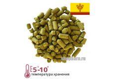 Хмель горько - ароматный Подвязный α 5.9 %